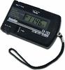 NoiseKen Electrostatic Voltmeter -- EV-103
