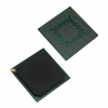 Embedded - Microprocessors -- MPC8314EVRAFDA-ND -Image