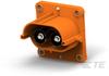 Automotive Headers -- 3-2322122-2 - Image