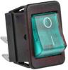 Rocker Switches -- 708-3017-ND -Image