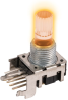 Encoders -- 119-12CE2Y25B12A12-ND -Image