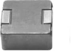 Fixed Inductors -- 541-10255-1-ND -Image