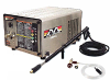 CW Series Cold Water Pressure Washers -- CW-1003-SME1 - Image