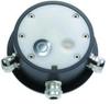 Luftt Intelligent Road Surface Sensor -- IRS21