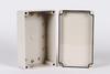 Switch Box -- DS-PTH-1423