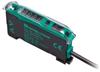 Fiber Optic Sensor -- SU19/110/115/123