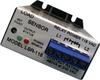 Load Sensor -- LSR-230