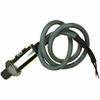 Pressure Sensors, Transducers -- 223-1040-ND -Image