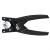 Wire Strippers and Accessories -- 1205105-ND -Image