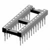 Sockets for ICs, Transistors -- 116-83-424-41-006101-ND -Image