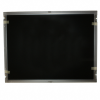 Display Modules - LCD, OLED, Graphic -- 425-2475-ND - Image