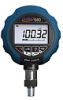 ADT680W-25-GP100-PSI-N - Additel ADT 680 Digital Pressure Gauge w/Wireless RF Transmitter, 0-100 psi -- GO-68410-30