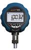ADT680W-25-CP15-PSI-N - Additel ADT 680 Digital Pressure Gauge w/Wireless RF Transmitter, 30