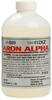Aron Alpha Type 412XZ -- AA889