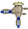 Pressure Vacuum Breakers -- 765