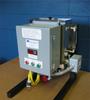 Compressed Air Temperature Control - Image