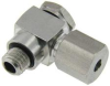 Compression Fitting -- MCBL181-1428
