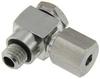 Compression Fitting -- MCBL181-1428-3