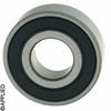 6205 Light Series Ball Bearing -- 6200 2RSC3