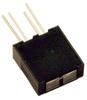 Optical Sensors - Reflective - Analog Output -- 365-1691-ND -Image