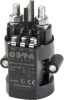 Relays Solid State Remote Power Controller -- MPR10