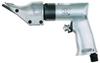 Heavy Duty Air Shear -- 7802SA