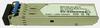 SFP Transceiver -- OC12 -- View Larger Image