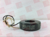SIMPSON 01-111297 ( CURRENT TRANSFORMER, 100:5RATIO, 25-400HZ ) -Image