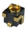 RF Connectors / Coaxial Connectors -- 82_MMCX-S50-0-55/119_OM