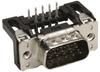 D-Sub Connectors -- 09651237801-ND - Image