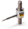 LCM350 Tension & Compression Load Cell -- FSH00673 - Image