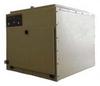 High-Volume Color Laser Printer -- RLP2605S