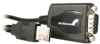 StarTech.com 1 Port Professional USB to Serial Adapter.. -- ICUSB2321X