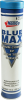 Blue Max Lithium Grease -- 8001938 - Image