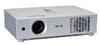 4500 ANSI Lumens XGA Manual Zoom & Focus Projector -- LC-XB43
