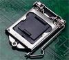 LGA1155 -- 0475960232 - Image