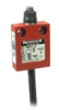 24CE Series, Miniature Enclosed Safety Limit Switch -- 24CE18T1 - Image