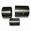 Coupling Fitting -- LD 014-PF5