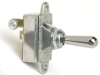 SPST On-Off Toggle Switch -- 551800