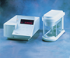 BALANCES - Micro and Ultra-Microbalances, Thermo Cahn™, Model C-34 and C-35 MODEL C-34 MICROBALANCE -- 1140662