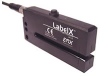 Label Sensor -- LabelX