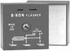 Aux Module120VAC 2500W NC 2x2 use w/FS155-30x -- FA155 -Image
