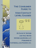 Consumer Guide to Non-Contact Level Gauges