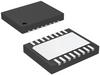 PMIC - LED Drivers -- 1287-AAT1236IRN-T1-CHP - Image