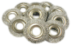 Wire Stripping Wheel -- AC1226 - Image