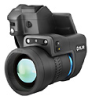 FLIR T1020-45 Thermal Imaging Camera; UltraMax-MSX/45 Degree Lens -- GO-39756-05