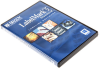 Cable Label Printer Accessories -- 7374465