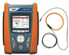 Power Analyzer -- PQA823