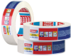 Premium Painter's Tape -- 4306 -Image