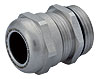 Cable Glands for Ex Hazardous Areas - Ex Hazardous Areas & Increased Safety Locations Strain Relief Fittings -- CD07AA-SX - Image